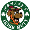 Manley's Irish Mutt